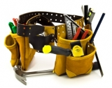 The Investor's Tool Belt