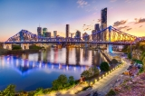 Brisbane Market Update