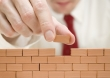 Hitting Brick Walls: the lessons that could save your next development
